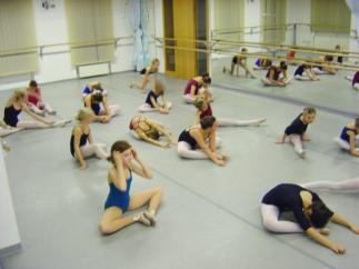 Stretching_after_barre.jpg